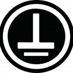 Torkaso Logo